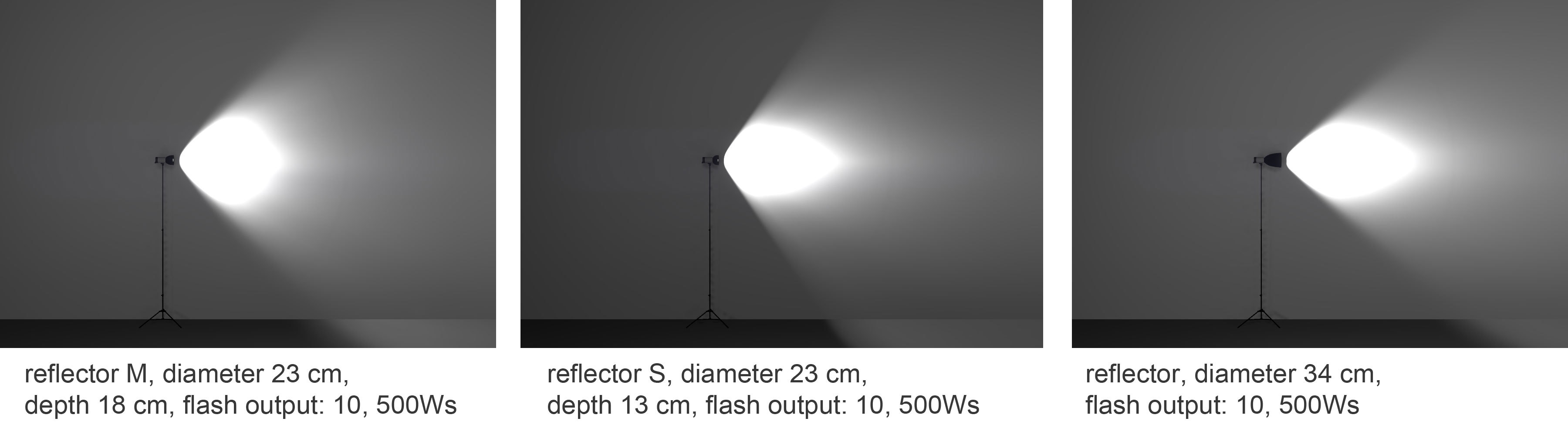 seamless_reflector_1_EN