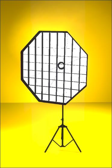 set.a.light 3d, Octabox, flash, studio, photography, light