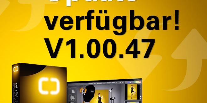 Update News V1.00.47