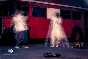 fotoworkshop-stuttgart-Mehrfach_v1