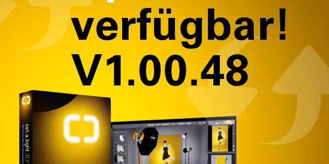 Update News V1.00.48