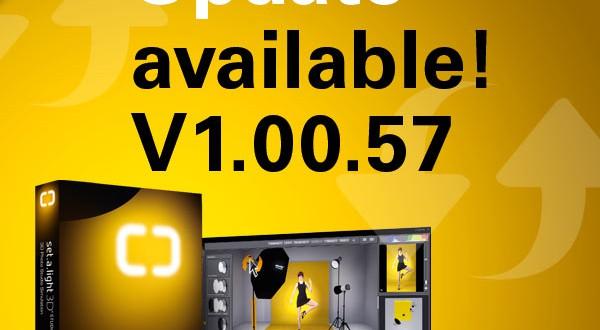 Update News V1.00.57