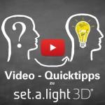 video-quicktipps