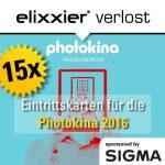 16-09-01_photokina2016_V1