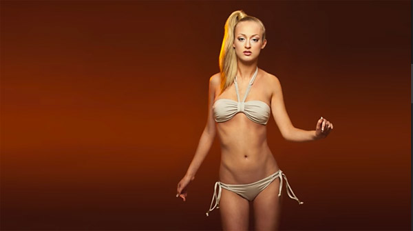 bikini-shooting-1
